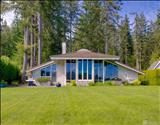 Primary Listing Image for MLS#: 1118715