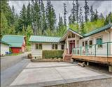 Primary Listing Image for MLS#: 1119115