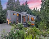 Primary Listing Image for MLS#: 1122515