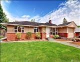Primary Listing Image for MLS#: 1134915