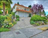 Primary Listing Image for MLS#: 1138215
