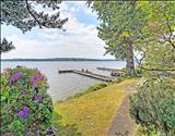 Primary Listing Image for MLS#: 1145115