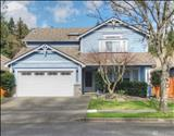 Primary Listing Image for MLS#: 1145615