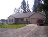 Primary Listing Image for MLS#: 1145915