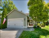 Primary Listing Image for MLS#: 1147215