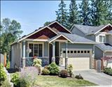 Primary Listing Image for MLS#: 1149215
