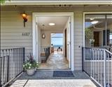 Primary Listing Image for MLS#: 1153415
