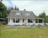 Primary Listing Image for MLS#: 1154215