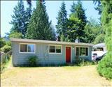 Primary Listing Image for MLS#: 1157715