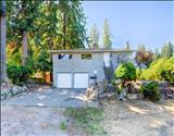 Primary Listing Image for MLS#: 1162115