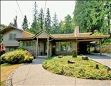 Primary Listing Image for MLS#: 1171715