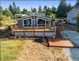 Primary Listing Image for MLS#: 1180315