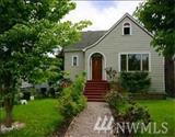 Primary Listing Image for MLS#: 1182415