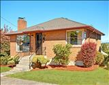 Primary Listing Image for MLS#: 1187615