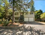 Primary Listing Image for MLS#: 1188715