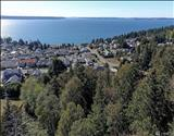Primary Listing Image for MLS#: 1189215