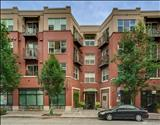 Primary Listing Image for MLS#: 1190215