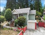 Primary Listing Image for MLS#: 1200515
