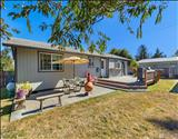 Primary Listing Image for MLS#: 1203015