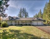 Primary Listing Image for MLS#: 1213915