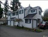 Primary Listing Image for MLS#: 1214515