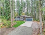 Primary Listing Image for MLS#: 1219015