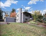 Primary Listing Image for MLS#: 1219215