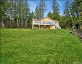 Primary Listing Image for MLS#: 1219615