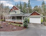 Primary Listing Image for MLS#: 1227515