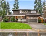 Primary Listing Image for MLS#: 1230715