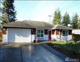 Primary Listing Image for MLS#: 1233515