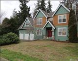 Primary Listing Image for MLS#: 1234415