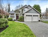Primary Listing Image for MLS#: 1239415