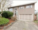 Primary Listing Image for MLS#: 1240915