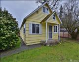 Primary Listing Image for MLS#: 1247415