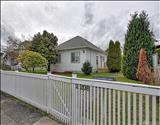 Primary Listing Image for MLS#: 1256915