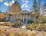 Primary Listing Image for MLS#: 1257515