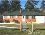 Primary Listing Image for MLS#: 1259115