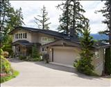 Primary Listing Image for MLS#: 1263815