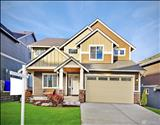 Primary Listing Image for MLS#: 1269915