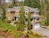 Primary Listing Image for MLS#: 1272315