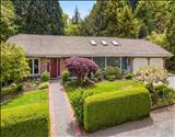 Primary Listing Image for MLS#: 1275015