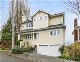Primary Listing Image for MLS#: 1275615