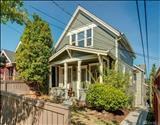 Primary Listing Image for MLS#: 1275715