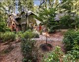 Primary Listing Image for MLS#: 1279615