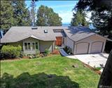 Primary Listing Image for MLS#: 1286215