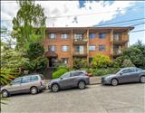Primary Listing Image for MLS#: 1288815