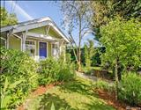Primary Listing Image for MLS#: 1297615