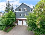 Primary Listing Image for MLS#: 1302515