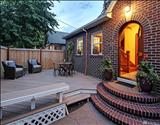 Primary Listing Image for MLS#: 1307115